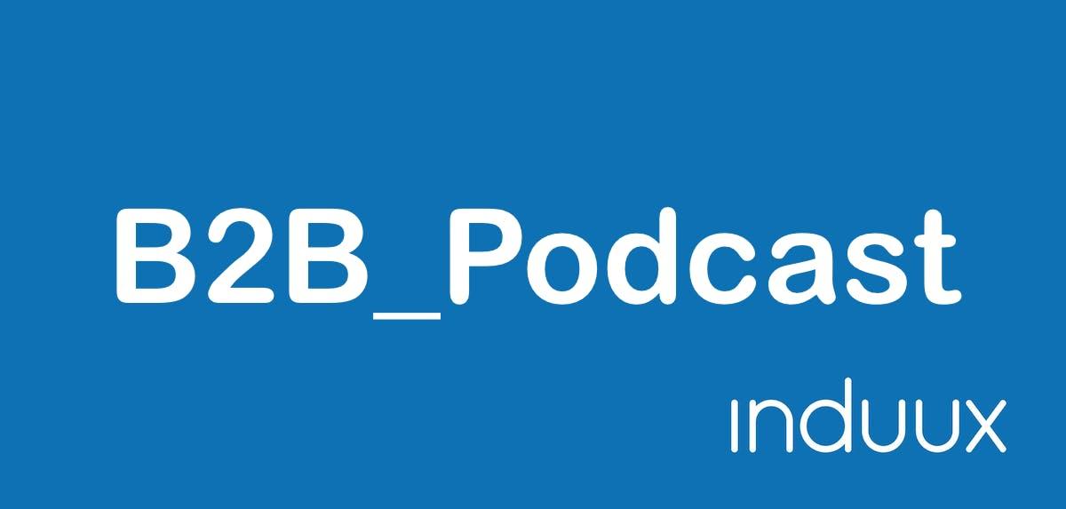 B2B_Podcast Zusatzinfo 1940