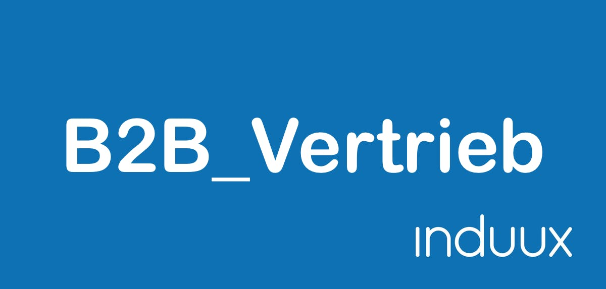 B2B_Vertrieb Zusatzinfo 2201