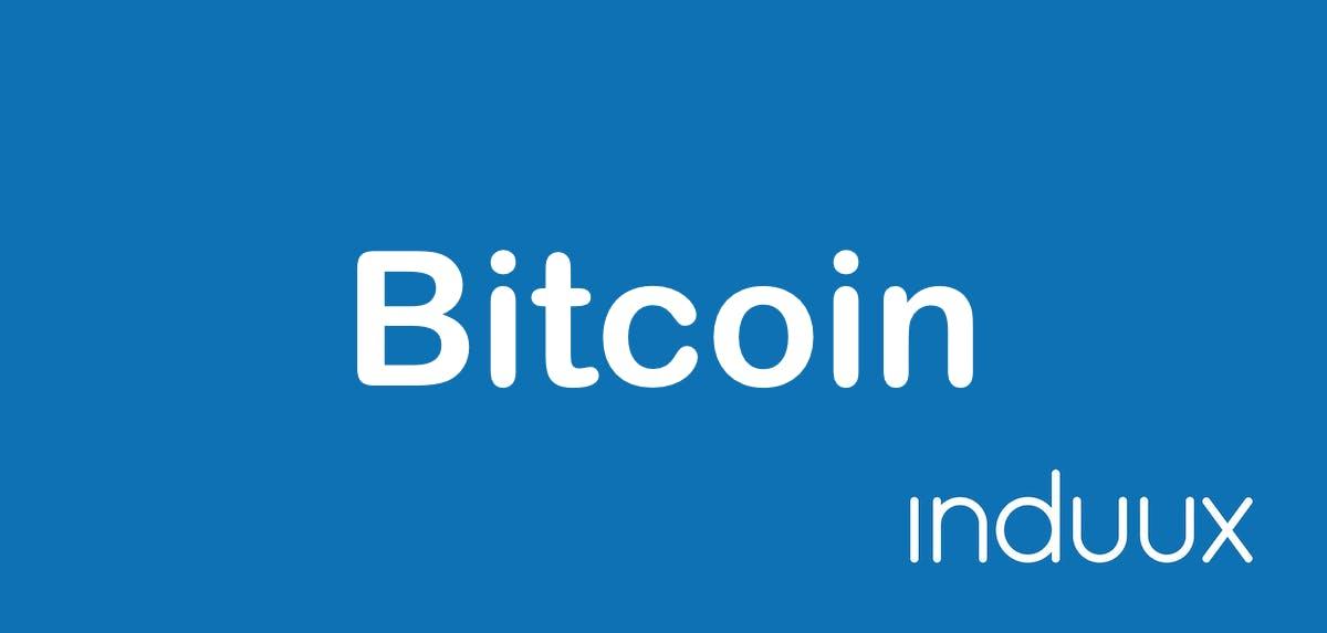 Bitcoin (BTC): DIE digitale Währung?