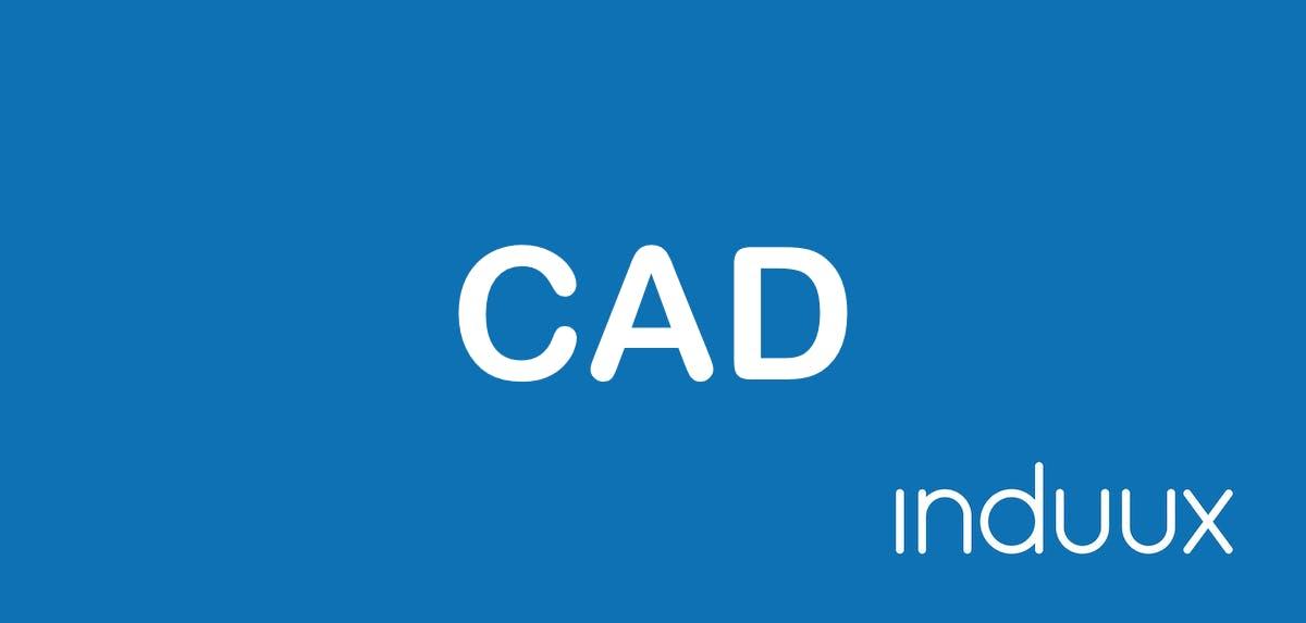 Programme & Software für CAD (Computer-Aided Design)