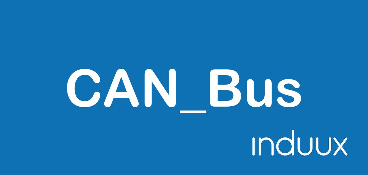 CAN Bus