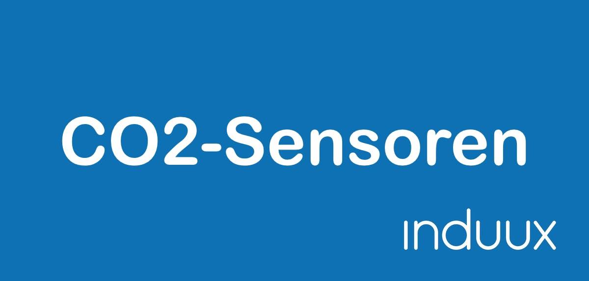 CO2-Sensoren Zusatzinfo 2086