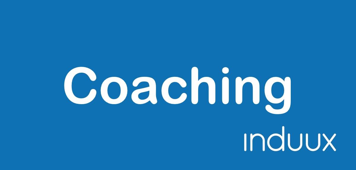 Welche Arten von Coaching gibt es?