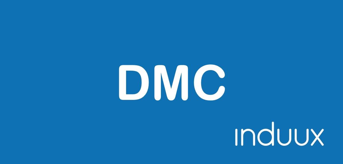 DMC Zusatzinfo 2162
