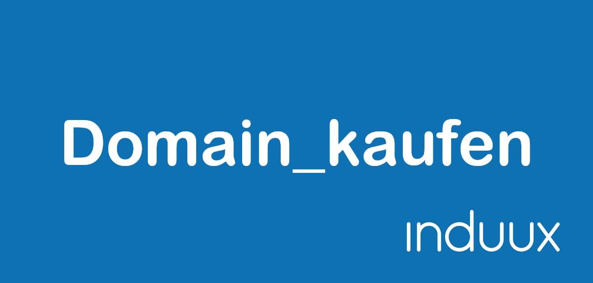 Domain_kaufen Zusatzinfo 2187