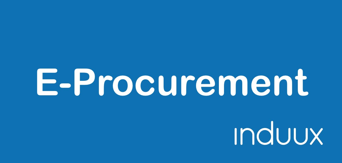 E-Procurement Zusatzinfo 2165