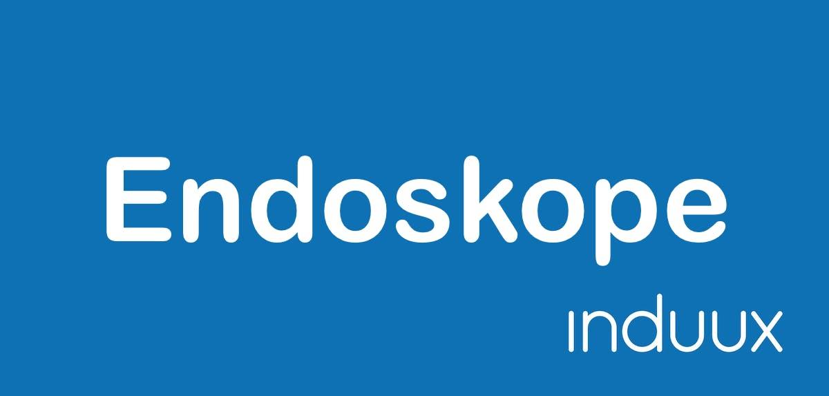 Endoskope: Einsatz & Arten