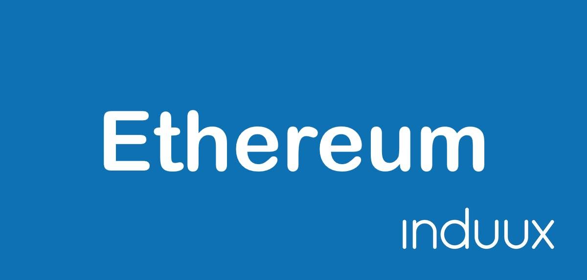Ethereum: Funktion von Plattform & Krypotwährung