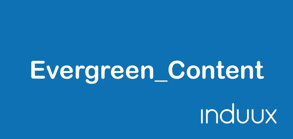 Evergreen_Content Zusatzinfo 1937