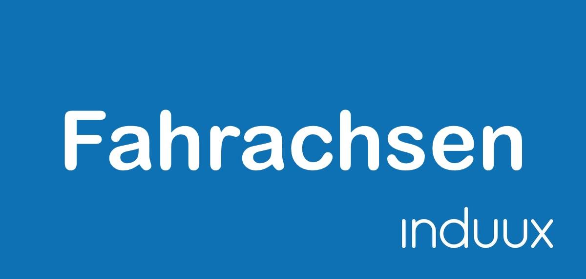 Fahrachsen für Roboter: Arten & Hersteller