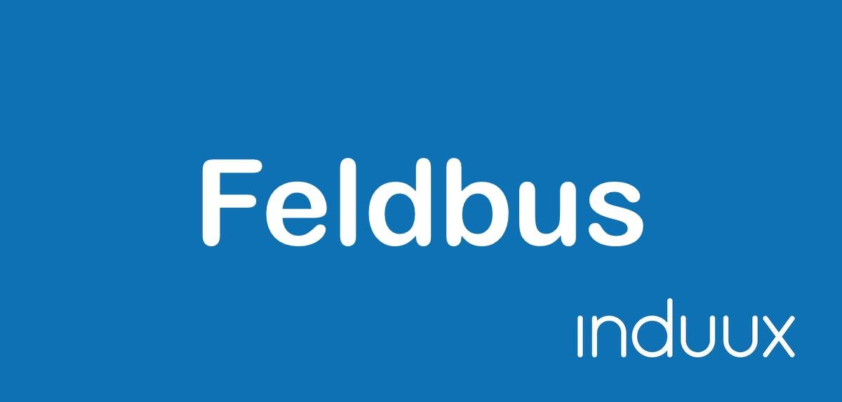 Feldbus (Fieldbus)