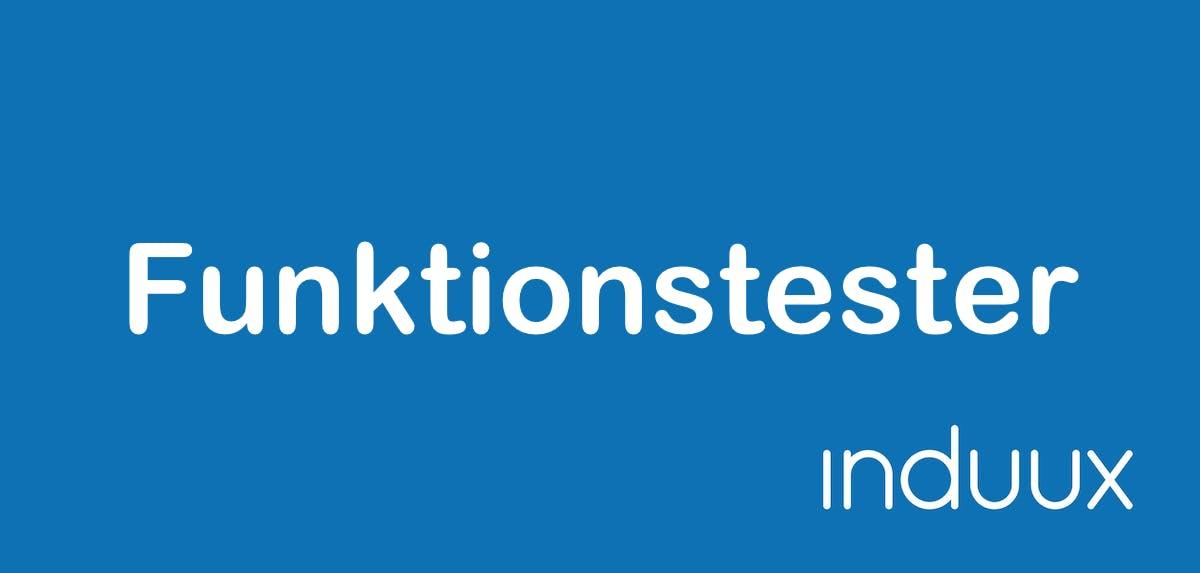 Funktionstester (FKT): Anwendungsgebiete & Hersteller