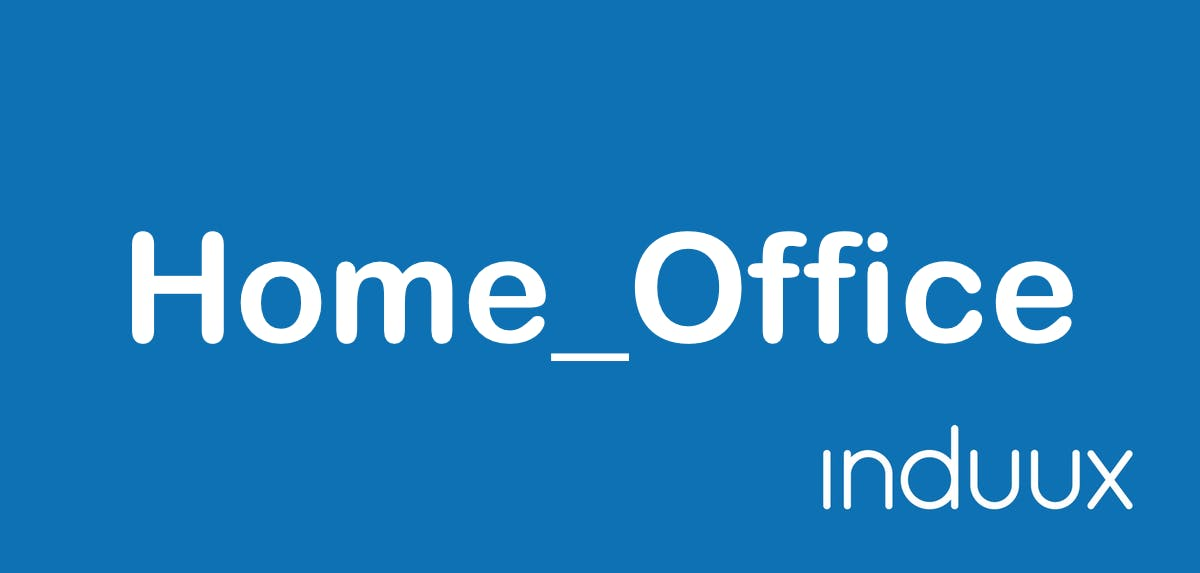 Home_Office Zusatzinfo 1573