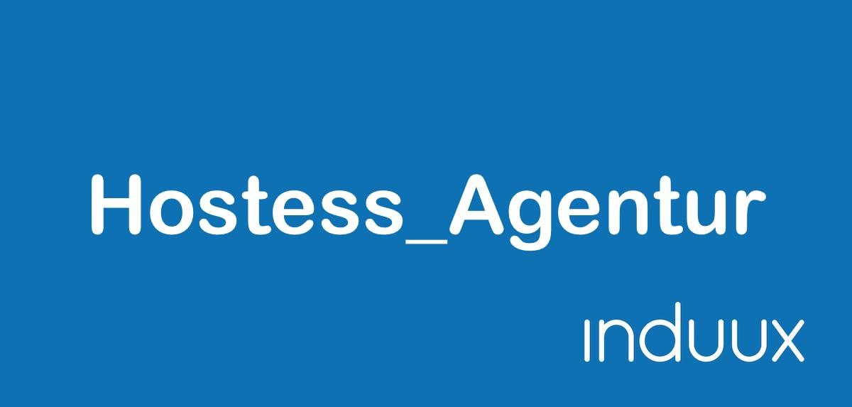 Hostess Agentur