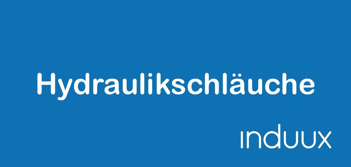 Hydraulikschlauch