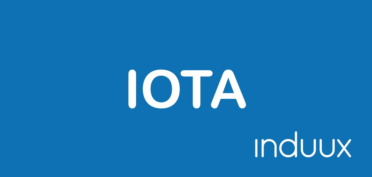 IOTA: investieren & kaufen