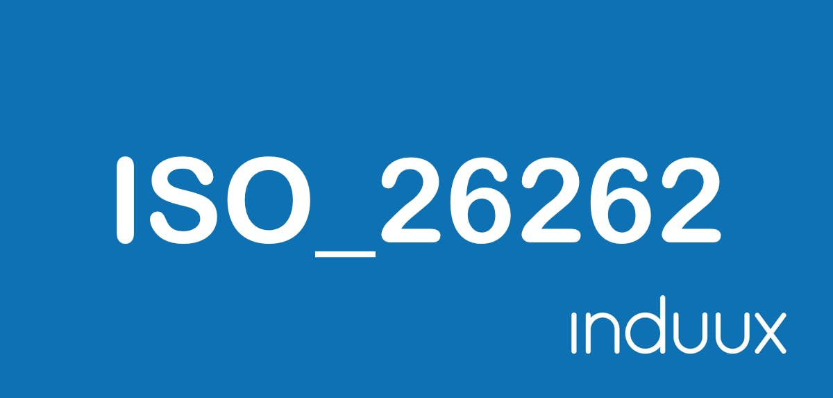 ISO 26262