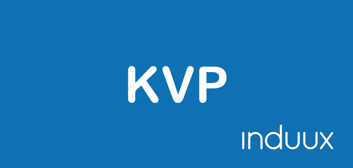 KVP Zusatzinfo 2215