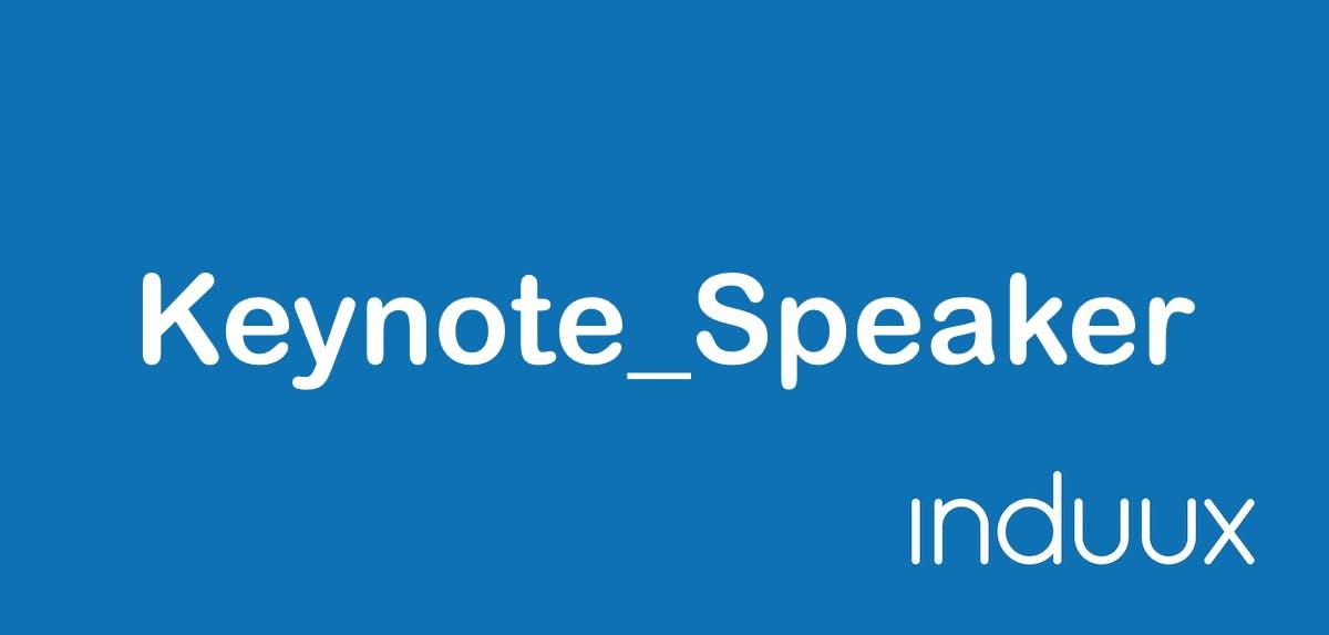 Keynote_Speaker Zusatzinfo 412