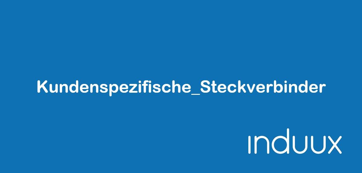 Kundenspezifische_Steckverbinder Zusatzinfo 2246