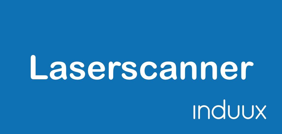 Laserscanner (2D/3D): Funktion, Aufbau, Einsatz