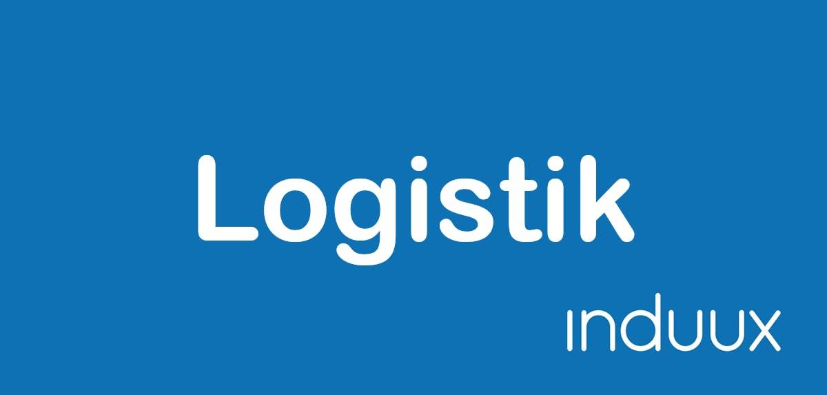 Logistik