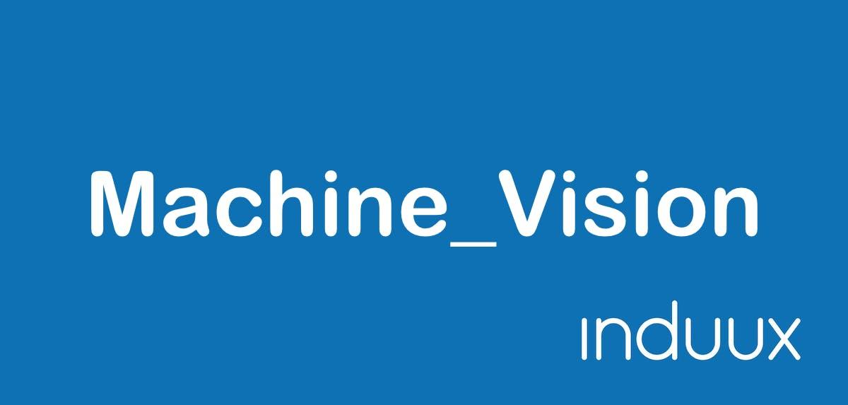 Machine_Vision Zusatzinfo 554