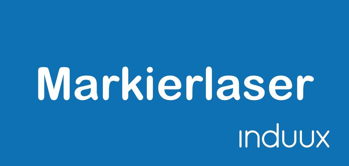 Markierlaser: Funktion, Anwendung & Hersteller