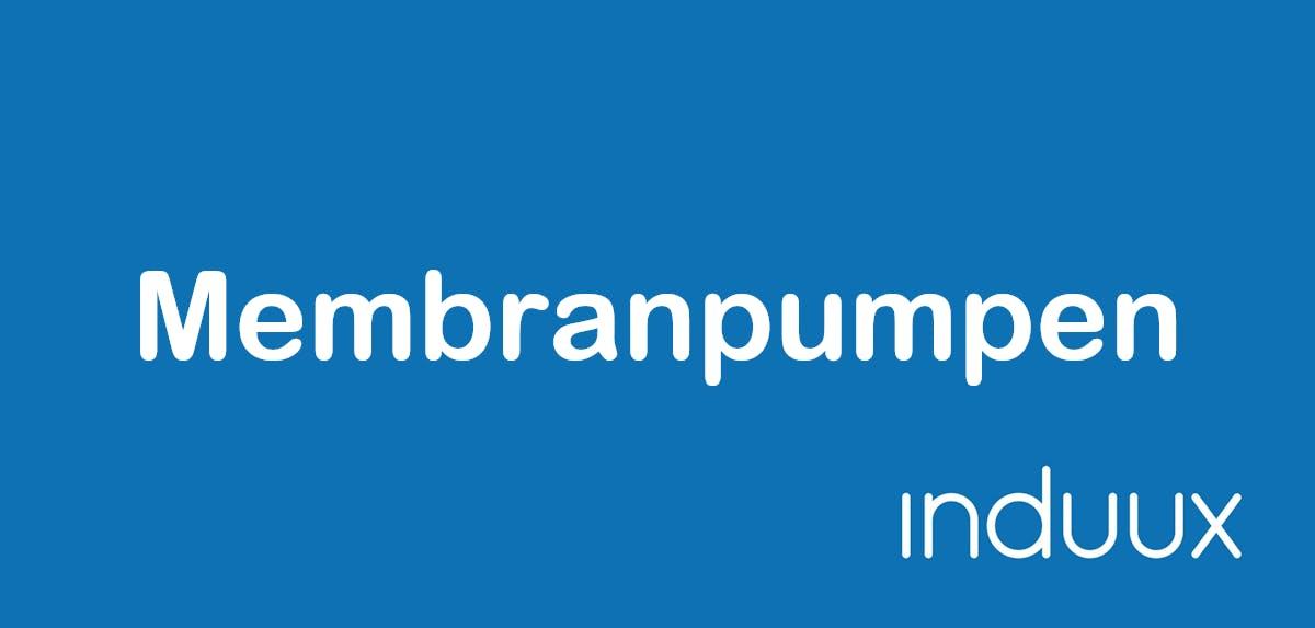 Membranpumpen: Überblick, Funktionsweise, Anwendungen & Hersteller
