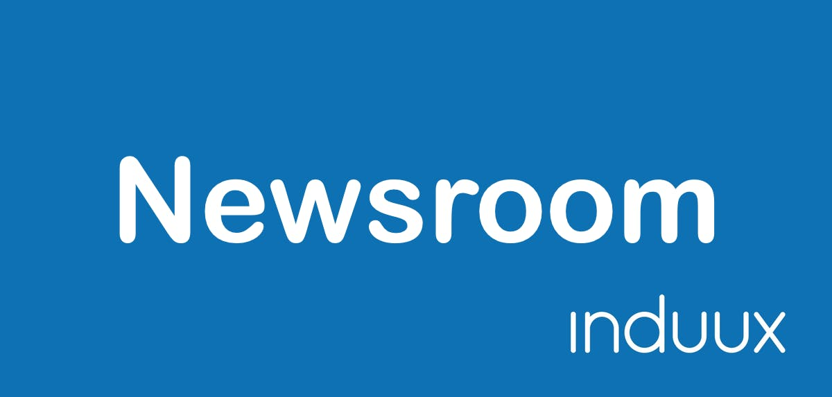 Newsroom - News Page