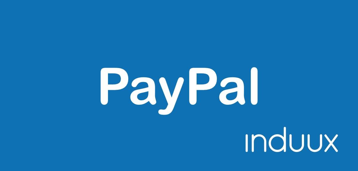 PayPal: Anwendung, Verknüpfungen, Kosten