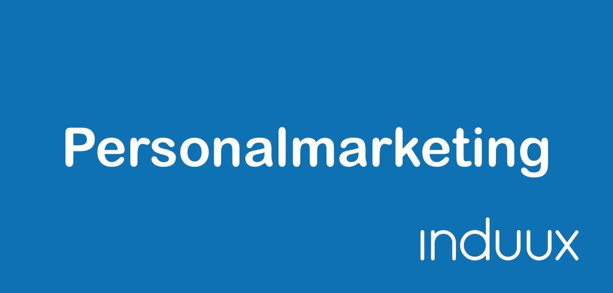 Personalmarketing: Definition, Maßnahmen, Ziele