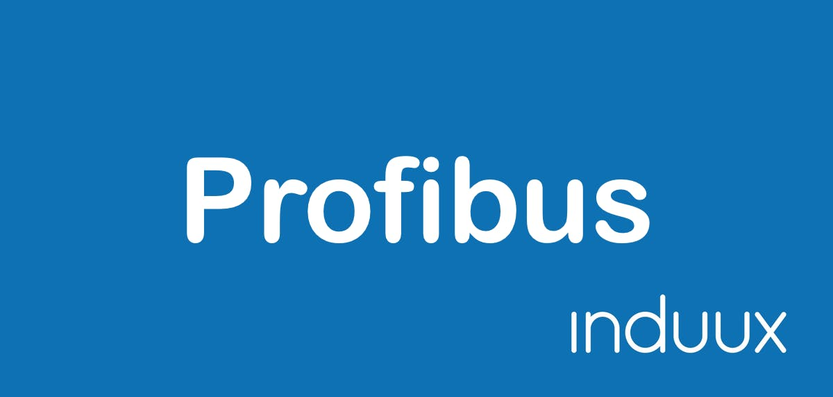Process Field Bus - Profibus