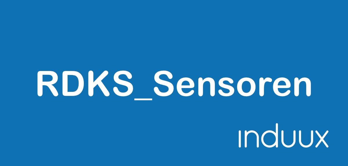 RDKS_Sensoren Zusatzinfo 2097