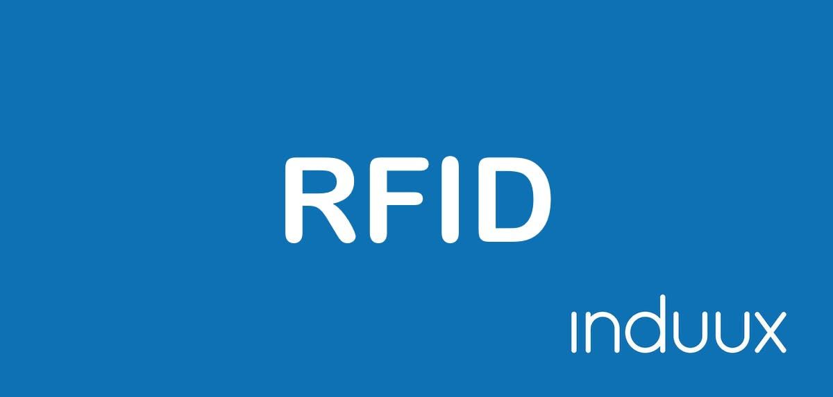 Radio Frequency Identification (RFID): Technologie, Komponenten & Anwendung