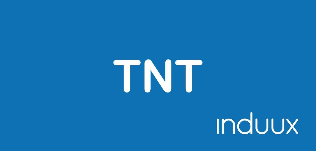 TNT: Einsatzorte, Funktion