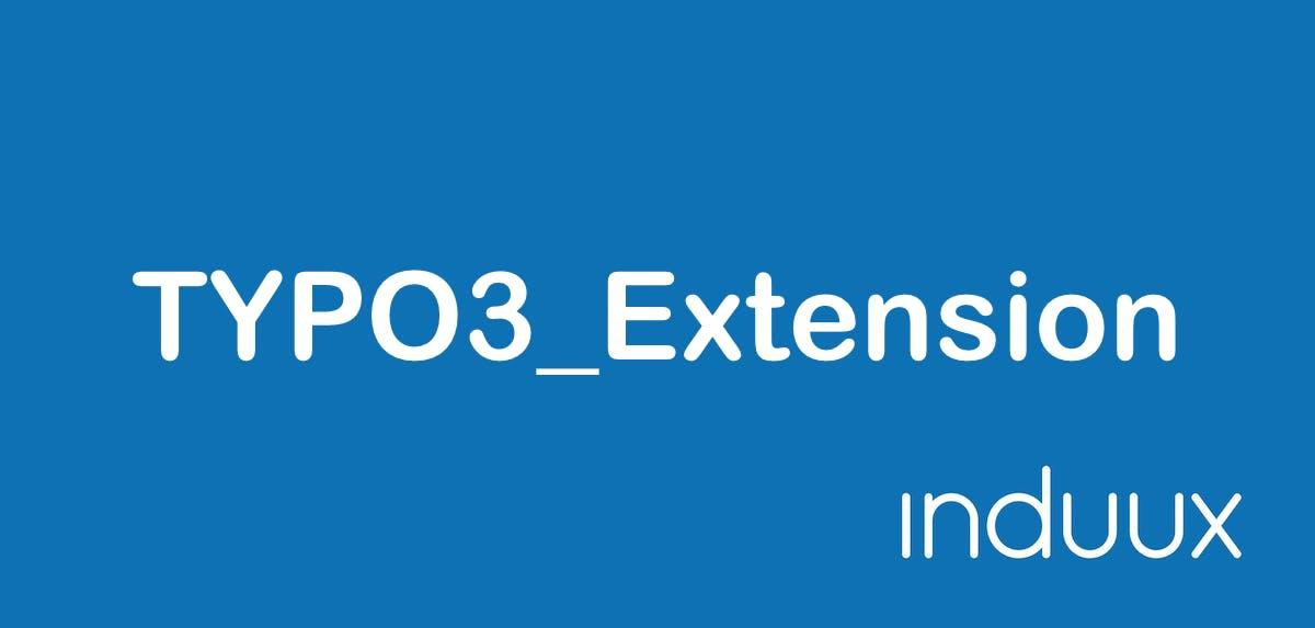 TYPO3_Extension Zusatzinfo 641