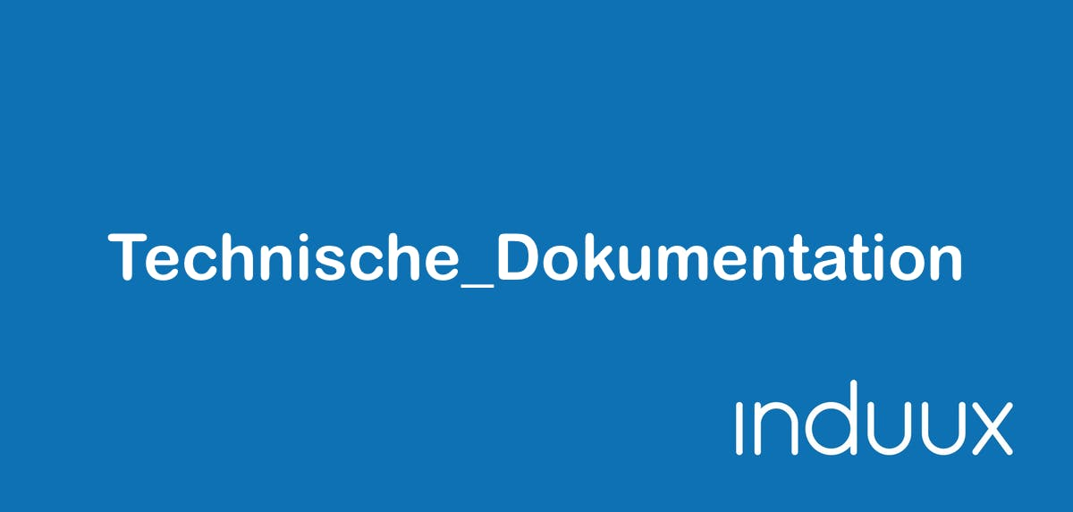 Technische_Dokumentation Zusatzinfo 650