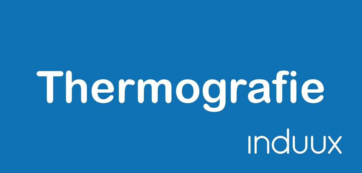 Thermografie: Anwendung, Funktion, Einsatz