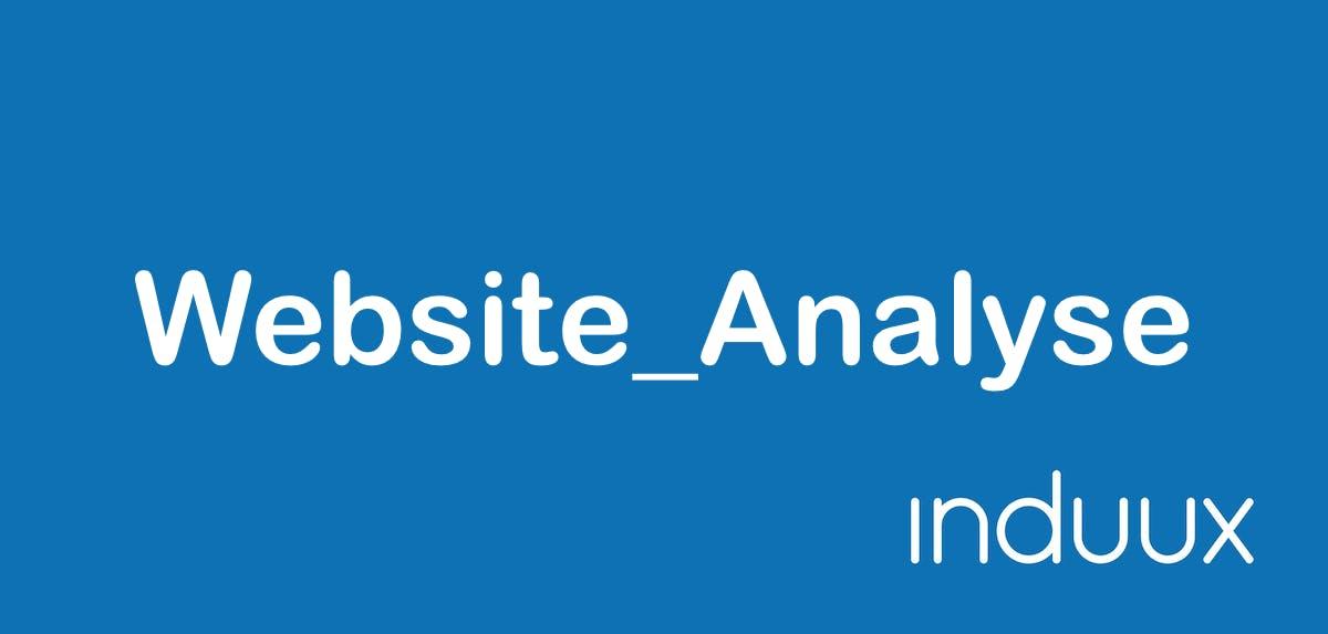 Website_Analyse Zusatzinfo 699