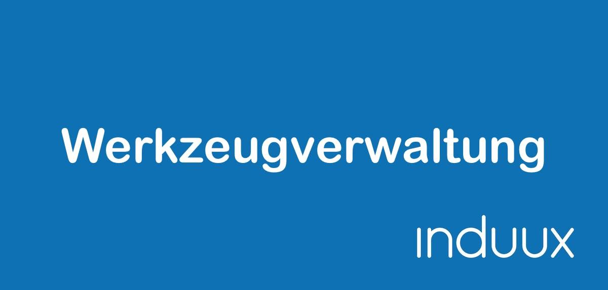 Automatisierte Werkzeugverwaltung: Durchführung & Funktion