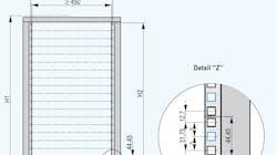 19-Zoll-Schränke Zusatzinfo 2089