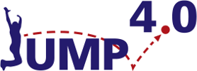 JUMP40 logo.png